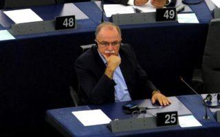papadimoulis-trump-victory-a-negative-development-for-democracy-stability