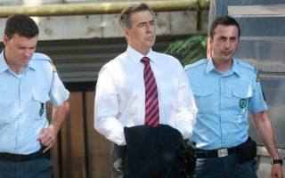 thessaloniki-ex-mayor-official-get-sentences-cut
