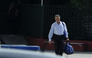 former-thessaloniki-mayor-faces-new-trial
