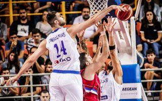 greek-hoopsters-beat-serbia-and-get-closer-to-the-finals