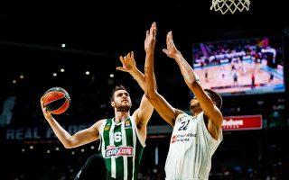 error-prone-panathinaikos-loses-again-at-real-madrid