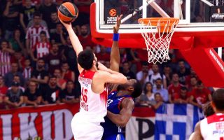 olympiakos-makes-the-euroleague-final-four-in-style