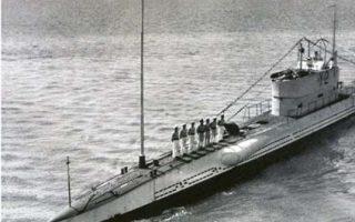 last-surviving-wwii-greek-submarine-hero-dies