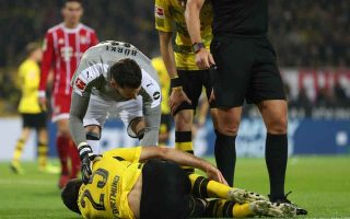after-manolas-ban-skibbe-sweats-over-sokratis-ahead-of-zagreb