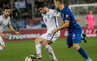 improved-but-toothless-greece-bows-out-to-croatia