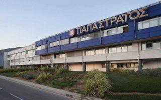 papastratos-optimistic-about-the-future