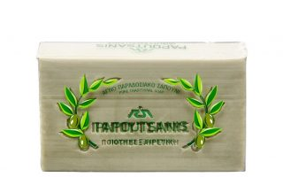 soapmaker-papoutsanis-eyes-gains-from-the-virus