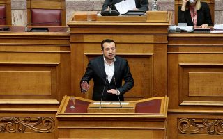 prominent-minister-attributes-syriza-defeat-to-high-abstention-rate