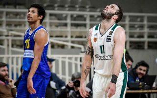 lavrio-very-nearly-upsets-unbeaten-panathinaikos-in-238-point-thriller