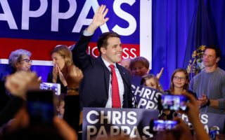 five-americans-of-greek-descent-elected-to-house