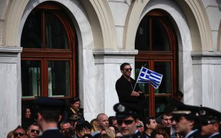 greeks-moving-back-to-the-future-study-shows