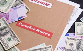 probe-ordered-into-greeks-in-paradise-papers