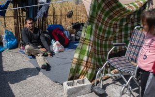 in-greece-a-migrant-amp-8217-s-dream-of-walking-is-set-back-by-fire