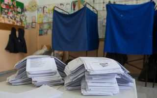 poll-gives-nd-4-4-percent-lead-over-ruling-syriza0