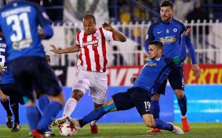 olympiakos-drops-further-behind-in-title-race