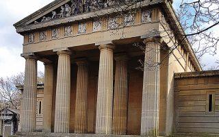 restoration-of-iconic-greek-cemetery-in-london-under-way
