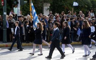 celebratory-events-planned-in-major-cities-for-greek-independence-day