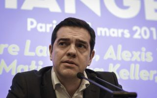 europe-between-a-rock-and-a-hard-place-greek-pm-tells-paris-press0