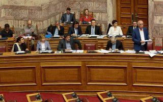 syriza-struggles-to-find-its-voice-over-gaza-killings
