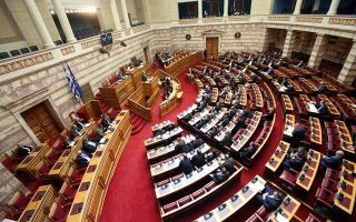 greece-and-lenders-prepare-to-tackle-next-set-of-measures0