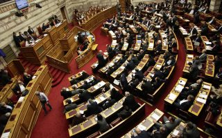 host-of-amendments-to-go-to-parliament-before-snap-poll