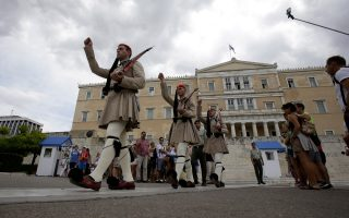 on-reform-europe-asks-greece-to-go-where-many-fear-to-tread