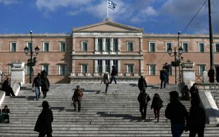 greece-struggles-in-its-rule-of-law