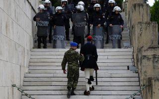 strikes-hit-greece-as-lawmakers-debate-new-reforms