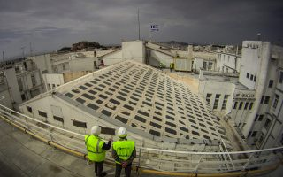 repair-work-on-parliament-dome-to-continue-until-fall