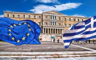 bill-outlining-handouts-for-low-income-greeks-due-in-parl-amp-8217-t