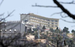 new-casinos-for-crete-and-myconos-following-parnitha-s-relocation
