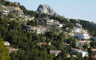 greek-realty-prices-are-on-a-roll