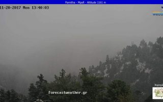 year-s-first-snow-falls-on-mount-parnitha