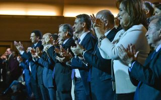 mitsotakis-presents-nd-european-election-candidates