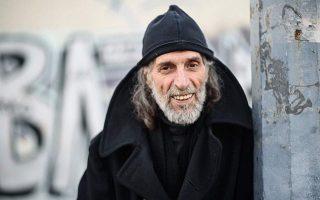 dimitris-parthenis-fashion-designer-dies