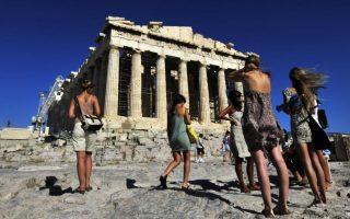 e-ticket-for-greece-amp-8217-s-museums-and-sites-gaining-ground