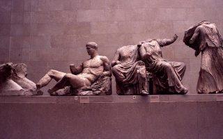 australia-backs-return-of-parthenon-marbles