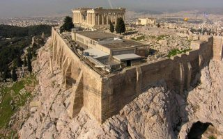 new-security-system-mulled-for-acropolis-hill