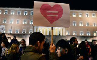 greek-parliament-approves-law-on-same-sex-civil-partnerships