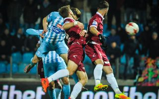 cup-stalemate-for-olympiakos-and-aek