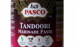 marinade-paste-withdrawn-from-shelves-after-glass-found