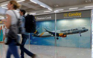 cost-of-thomas-cook-bankruptcy-for-greek-tourism-between-250-500-mln-euros