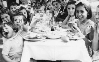 the-extraordinary-italian-taste-athens-november-21