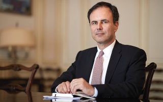 greece-open-for-business-says-pm-s-chief-economic-adviser0
