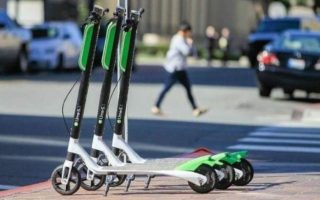 lime-offering-free-scooter-rides-on-election-day-may-26