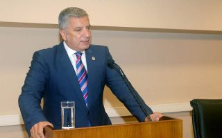 patoulis-says-will-run-for-athens-mayor
