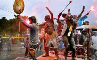 patra-carnival-patra-to-february-18