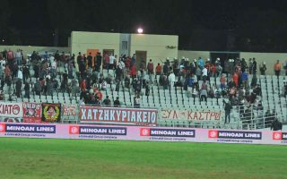crowd-trouble-mars-olympiakos-amp-8217-s-cup-win0