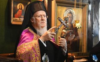 patriarch-visit-to-usher-in-new-era-with-greek-church