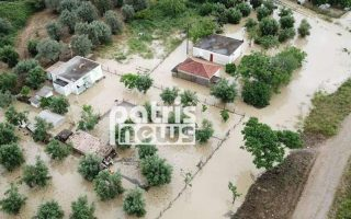 torrential-rain-floods-areas-in-southern-greece